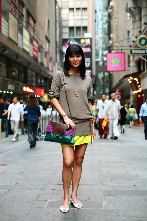 Asian street meat triple-6031